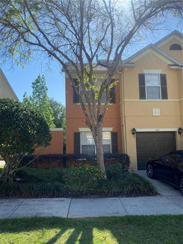Photo of 885 ASSEMBLY COURT, REUNION, FL 34747 (MLS # O5939091)