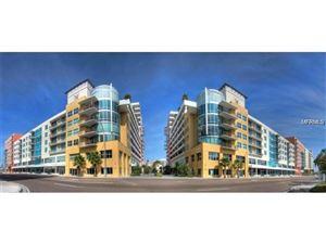 Photo of 1120 E KENNEDY BOULEVARD #1130, TAMPA, FL 33602 (MLS # T3163091)