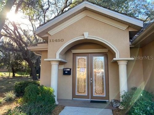 Main image for 11450 N 53RD STREET, TEMPLE TERRACE,FL33617. Photo 1 of 11