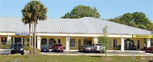 Photo of 1532 LAND O LAKES BOULEVARD, LUTZ, FL 33549 (MLS # T3325091)