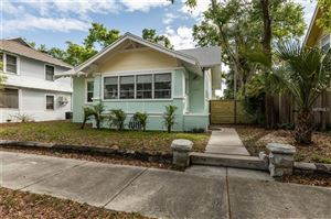 Main image for 1005 5TH STREET N, ST PETERSBURG, FL  33701. Photo 1 of 18