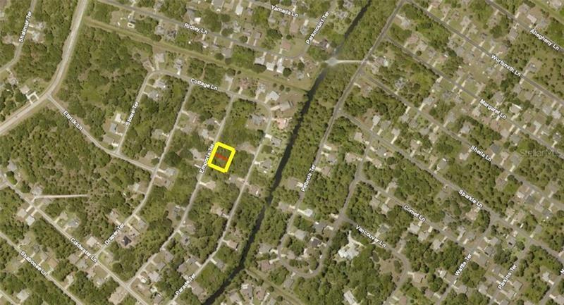 Photo of EMPORIA TERRACE, NORTH PORT, FL 34286 (MLS # A4443091)
