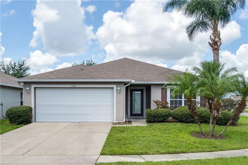 944 FLOWER FIELDS LANE, Orlando, FL 32824 - #: O5868091