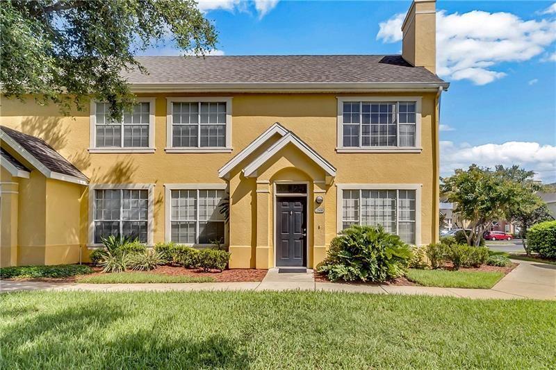 8957 LEE VISTA BOULEVARD #2508, Orlando, FL 32829 - #: O5874091