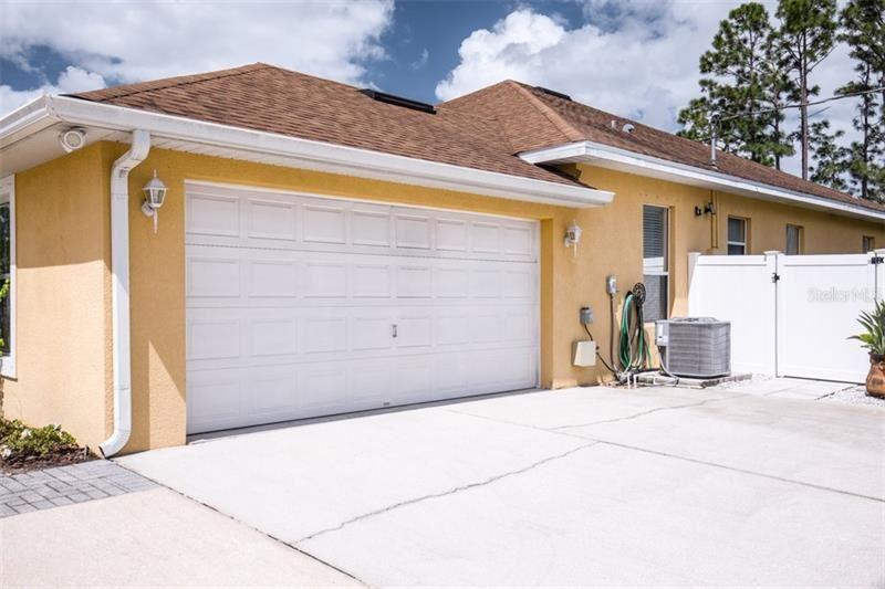 Photo of 20431 QUINN STREET, ORLANDO, FL 32833 (MLS # O5894091)