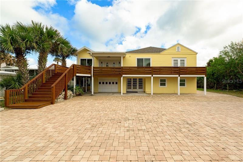 2801 S ATLANTIC AVENUE, Daytona Beach Shores, FL 32118 - #: O5914091