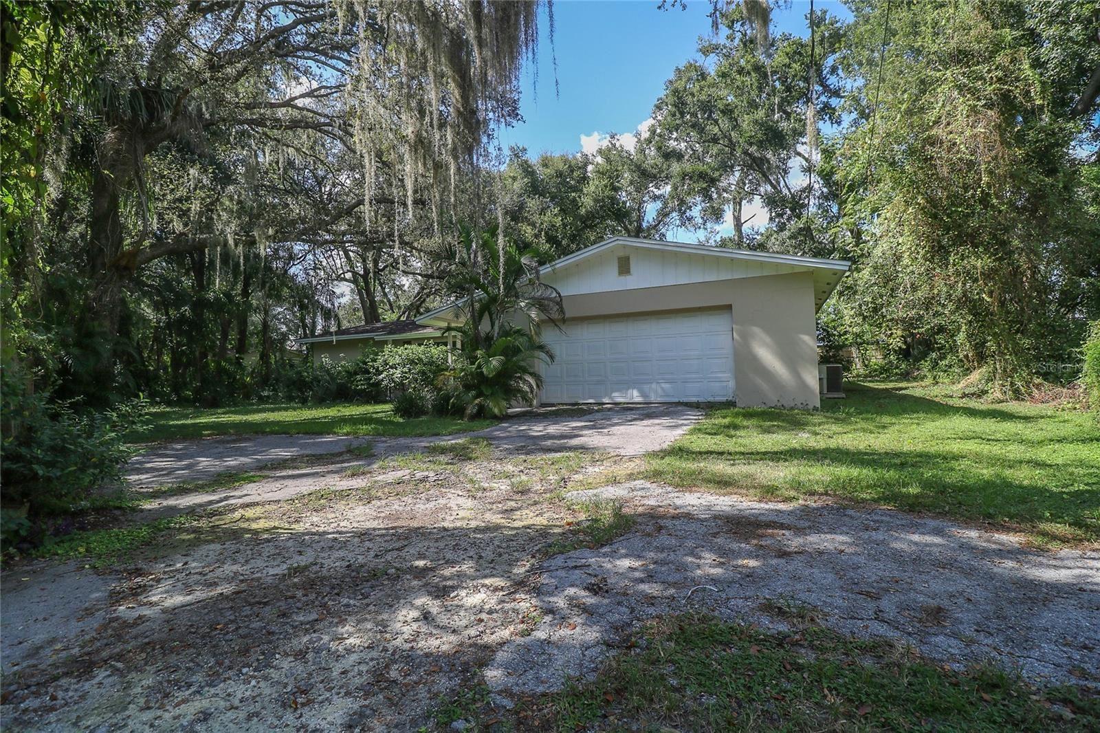607 OAKHURST STREET, Altamonte Springs, FL 32701 - #: O5949091