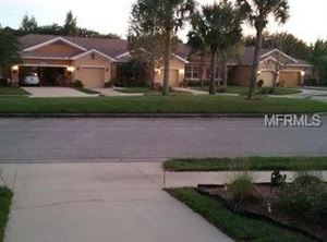 Photo of 11411 52ND COURT E, PARRISH, FL 34219 (MLS # A4401092)
