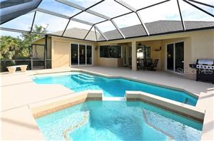 Photo of 178 WADING BIRD DRIVE, VENICE, FL 34292 (MLS # A4427092)
