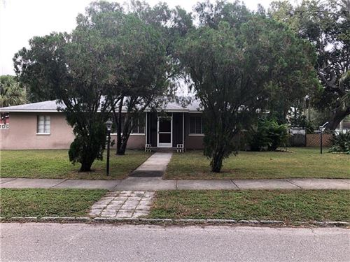 Photo of 1009 45TH STREET W, BRADENTON, FL 34209 (MLS # A4451092)