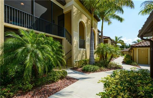 Photo of 6611 GRAND ESTUARY TRAIL #203, BRADENTON, FL 34212 (MLS # A4464092)