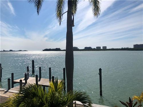 Photo of 682 MOURNING DOVE DRIVE, SARASOTA, FL 34236 (MLS # A4496092)