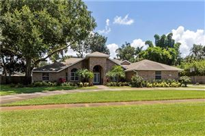 Featured picture for the property O5800092