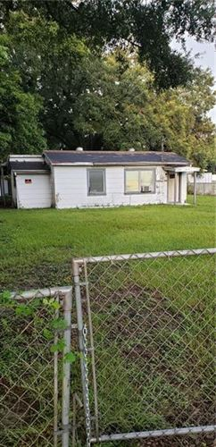 Photo of 6115 RANDOLPH AVENUE, ORLANDO, FL 32809 (MLS # O5880092)