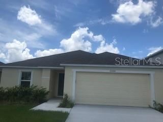 Main image for 10044 GEESE TRAIL CIRCLE, RUSKIN,FL33573. Photo 1 of 1