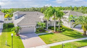 Photo of 16308 ROYAL PARK COURT, TAMPA, FL 33647 (MLS # T3210092)