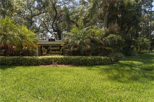 Main image for SANCTUARY DRIVE, CRYSTAL BEACH,FL34681. Photo 1 of 15