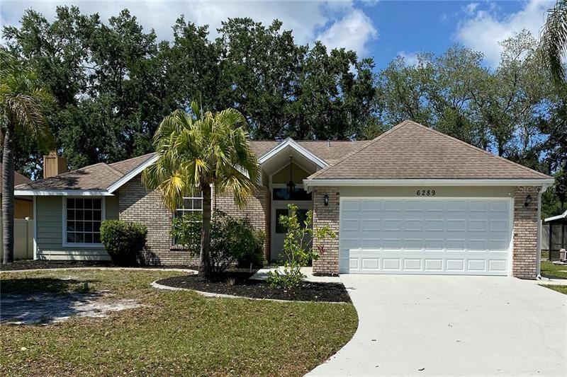 6289 BONAVENTURE COURT, Sarasota, FL 34243 - #: A4460092