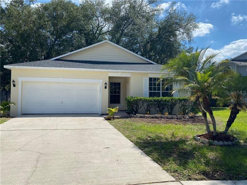 10406 SUN VILLA BOULEVARD, Orlando, FL 32817 - MLS#: O5864092