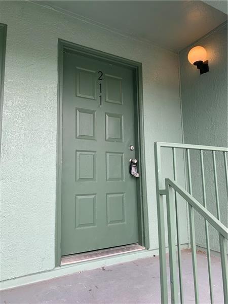 552 OLYMPIC VILLAGE #211, Altamonte Springs, FL 32714 - #: O5868092