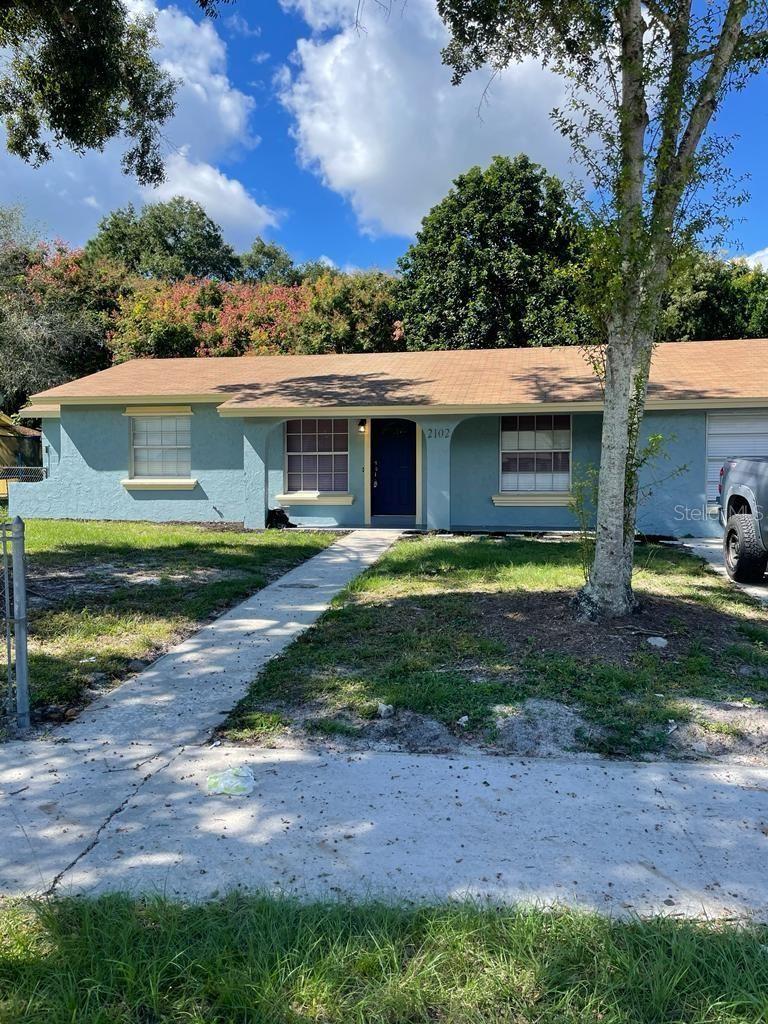 2102 HARTWELL AVENUE, Sanford, FL 32771 - #: S5058092