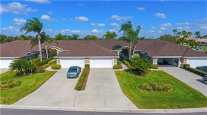 Photo of 5383 CHASE OAKS DRIVE, SARASOTA, FL 34241 (MLS # A4449093)