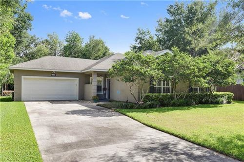 Photo of 1773 GRINNELL TERRACE, WINTER PARK, FL 32789 (MLS # O5875093)
