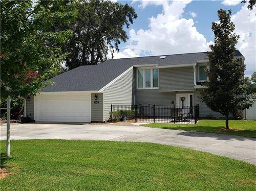 Photo of 4202 WOODLYNNE LANE, ORLANDO, FL 32812 (MLS # O5881093)