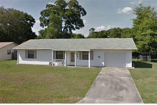 Photo of 2981 NE 36TH PLACE, OCALA, FL 34479 (MLS # OM620093)