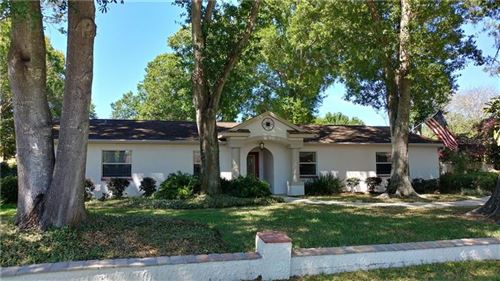 Photo of 7613 BARRY ROAD, TAMPA, FL 33615 (MLS # T3235093)