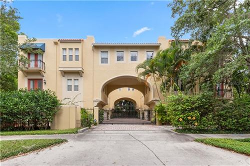 Main image for 3010 W STOVALL STREET #F, TAMPA,FL33629. Photo 1 of 22
