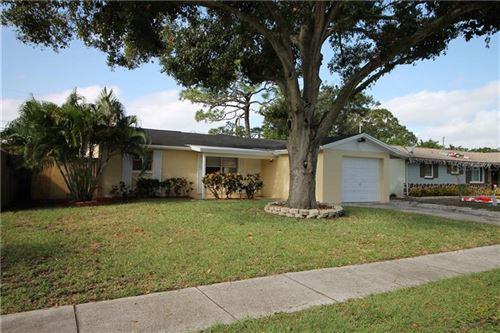 Photo of 8632 91ST STREET, SEMINOLE, FL 33777 (MLS # U8106093)
