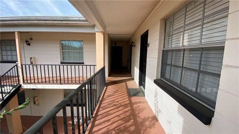 120 S CHURCH AVENUE #209, Tampa, FL 33609 - MLS#: T3289093