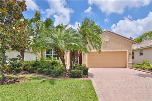 Photo of 4419 65TH TERRACE E, SARASOTA, FL 34243 (MLS # A4472094)