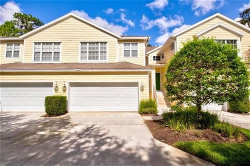 Photo of 6302 ROSEFINCH COURT #103, LAKEWOOD RANCH, FL 34202 (MLS # A4482094)