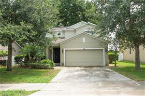 Photo of 369 MISTY OAKS LANE, EUSTIS, FL 32736 (MLS # O5787094)