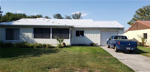 Photo of 10102 BLUFF COURT, ORLANDO, FL 32821 (MLS # O5863094)