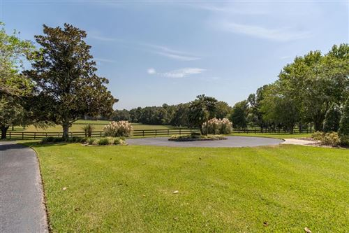Tiny photo for 9110 NW Hwy 225A, OCALA, FL 34482 (MLS # OM562094)