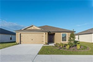 Photo of DUNDEE, FL 33838 (MLS # T3164094)