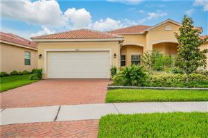 Main image for 4826 MARBLE SPRINGS CIRCLE, WIMAUMA, FL  33598. Photo 1 of 39