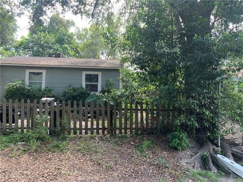 Main image for 8415 N 18TH STREET, TAMPA,FL33604. Photo 1 of 3
