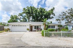 Main image for 315 KEATING DRIVE, LARGO,FL33770. Photo 1 of 38