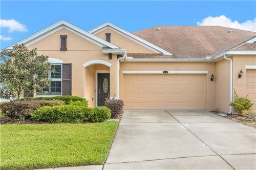 Main image for 4452 ASHTON MEADOWS WAY, WESLEY CHAPEL, FL  33543. Photo 1 of 26