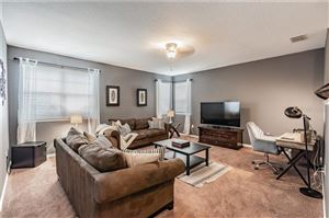 Tiny photo for 10940 ANCIENT FUTURES DRIVE, TAMPA, FL 33647 (MLS # W7814094)