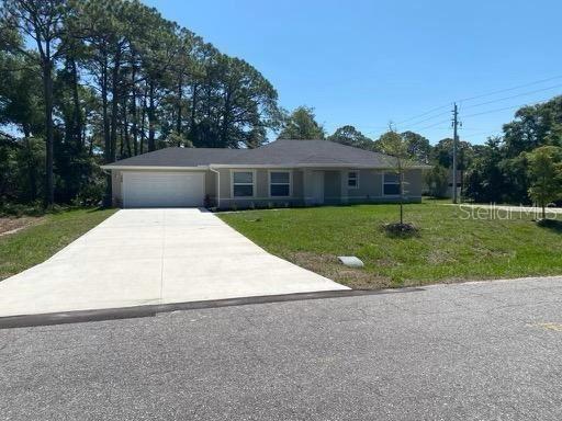 7510 FRANZINO AVENUE, North Port, FL 34291 - MLS#: C7444094