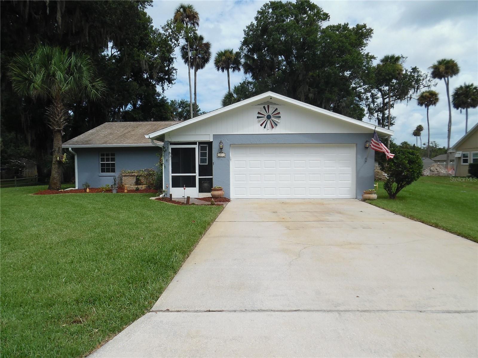 93 BLACK BEAR LANE, Palm Coast, FL 32137 - #: O5968094