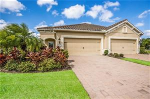 Photo of 1219 COLLIER PLACE, VENICE, FL 34293 (MLS # A4446095)