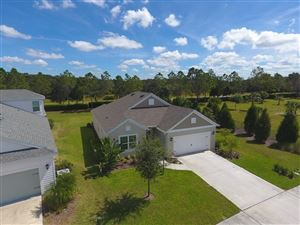 Photo of 1312 THORNBURY DRIVE, PARRISH, FL 34219 (MLS # A4448095)