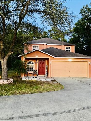 Photo of 7777 COUNTRY CHASE AVENUE, LAKELAND, FL 33810 (MLS # L4922095)