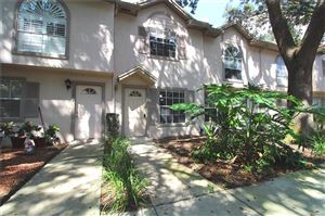 Main image for 2209 FLETCHERS POINT CIRCLE, TAMPA, FL  33613. Photo 1 of 23